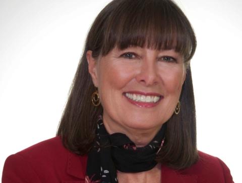 Claudia Imhoff, Ph.D.